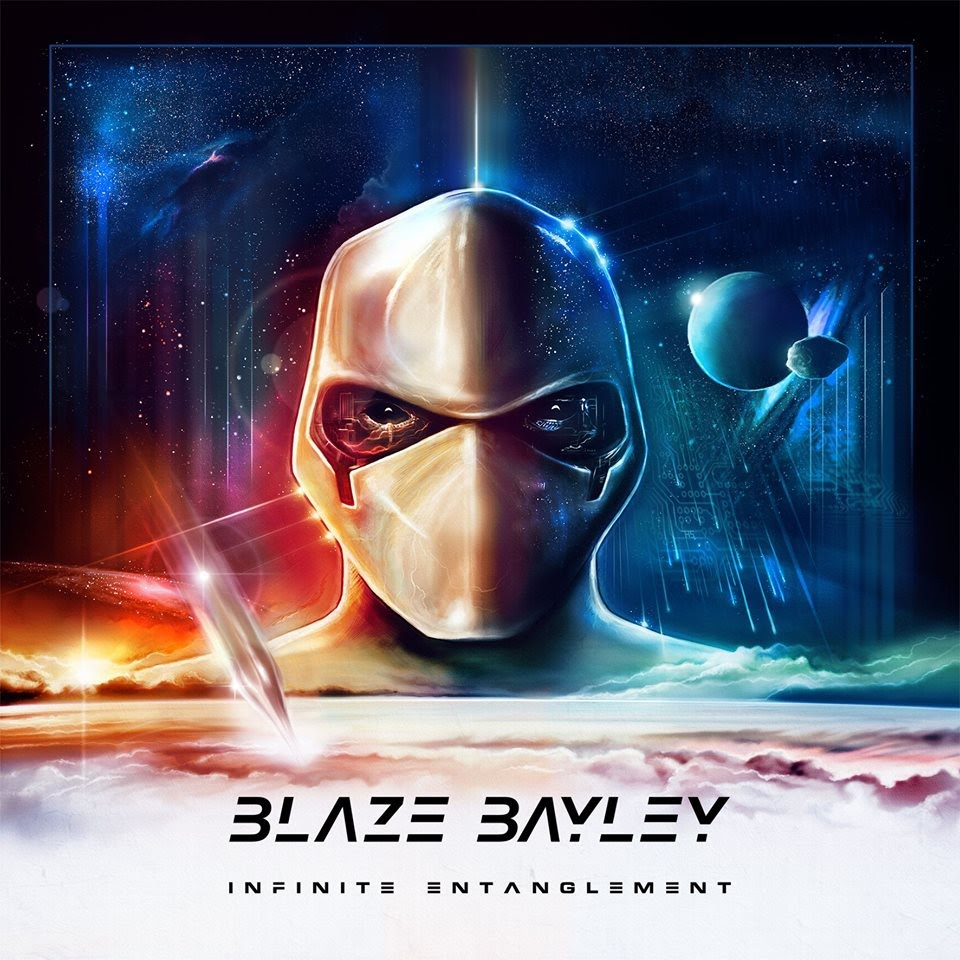 blaze-bayley-infinite