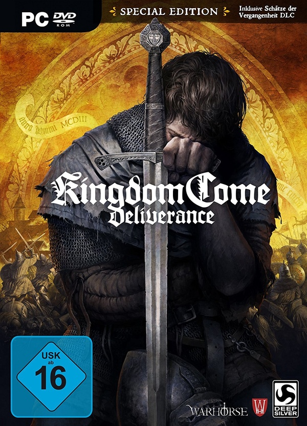 kingdom-come-deliverance 6019143