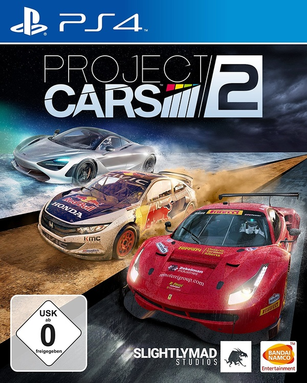 project-cars-2 6003094